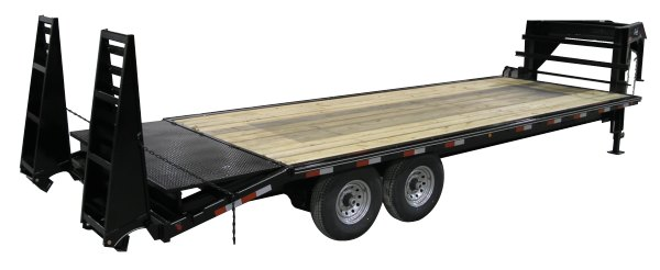 Equipment trailers from delta single wheel flatbeds tandem 7k lbs spring axles 8k option available single wheels electric brakes on all axles choice of 3 different dove tail options publicscrutiny Gallery
